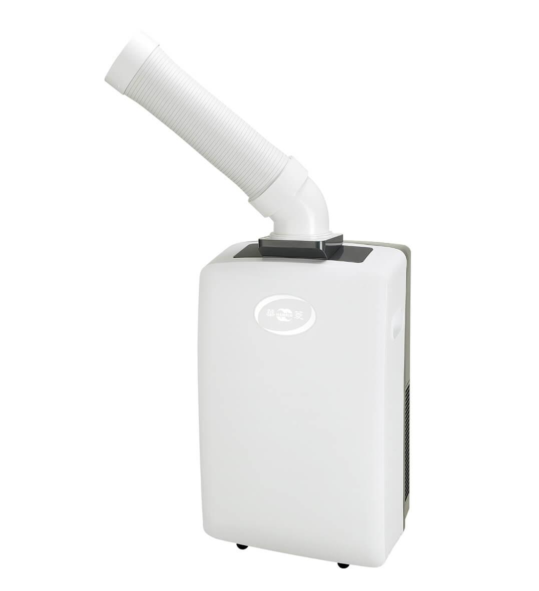移動式冷氣 HPCS-07CR