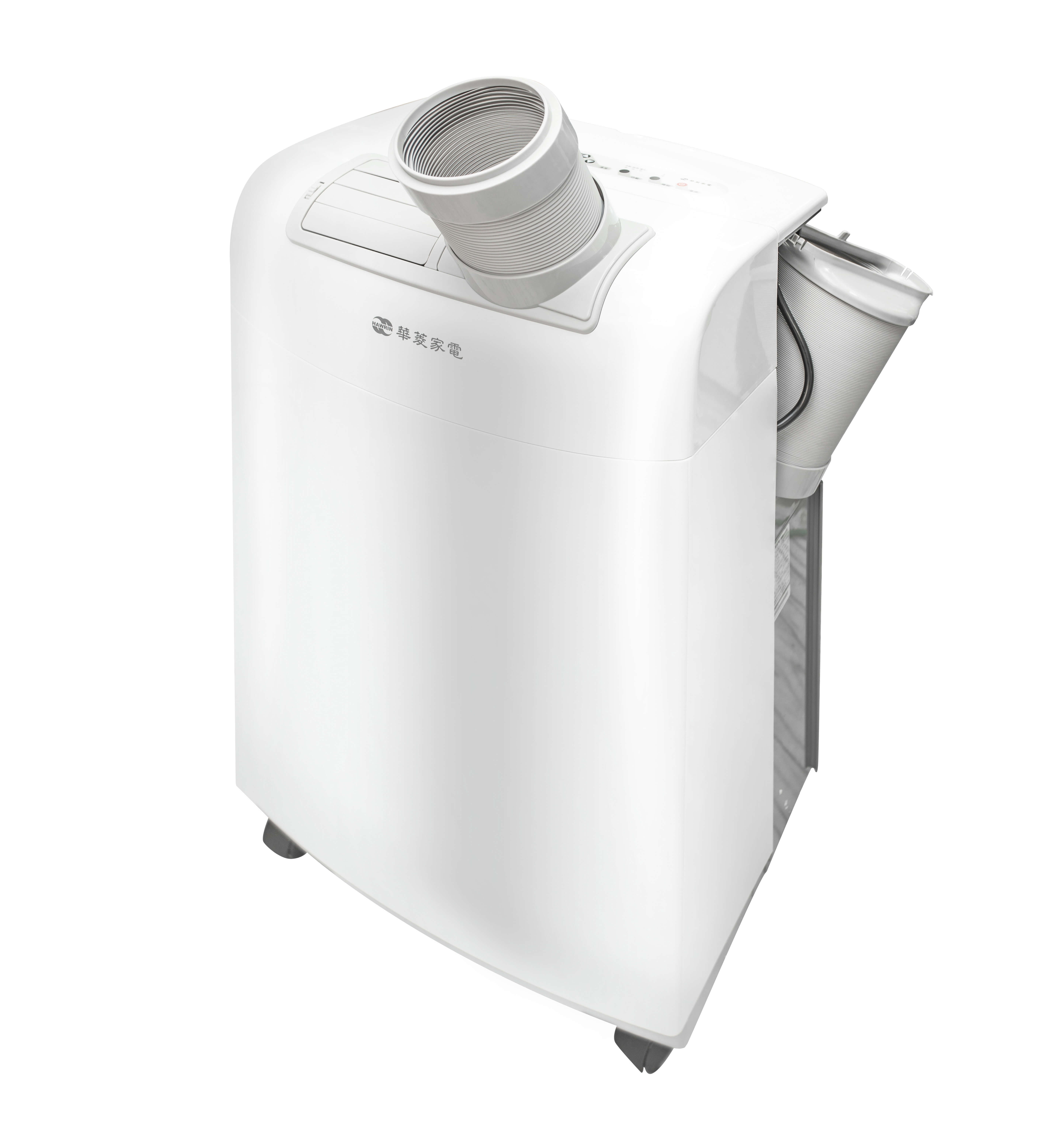 移動式冷氣 HPCS-PC3512K